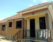 4 Bedrooms House In Kitende Nakigalala For Sale | Houses & Apartments For Sale for sale in Central Region, Kampala