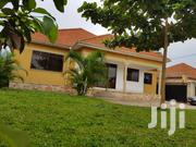 Stand Alone 4bedroom in Kisaasi | Houses & Apartments For Rent for sale in Central Region, Kampala
