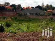Plot on Sale in Seguku Katale 50ftby100ft Asking Price 37m Last Titled | Land & Plots For Sale for sale in Central Region, Kampala