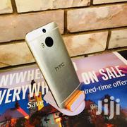 Htc Phones In All Types Original | Mobile Phones for sale in Central Region, Kampala