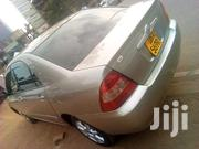 Toyota Corolla 2002 1.4 Sedan Gold | Cars for sale in Central Region, Kampala