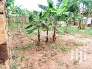 Plot for Sale in Kisaasi-Kulambiro | Land & Plots For Sale for sale in Central Region, Kampala