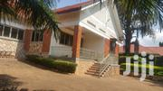 Bungalow for Rent in Naalya | Houses & Apartments For Rent for sale in Central Region, Wakiso
