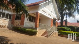 Bungalow for Rent in Naalya
