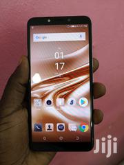 Tecno Pouvoir 2 16 GB | Mobile Phones for sale in Central Region, Kampala