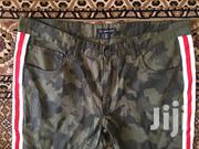 PREMIUM INC FASHION JEANS   Clothing for sale in Central Region, Kampala