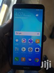 Huawei Y5 16 GB | Mobile Phones for sale in Central Region, Kampala