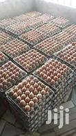 Eggs. | Automotive Services for sale in Kampala, Central Region, Uganda