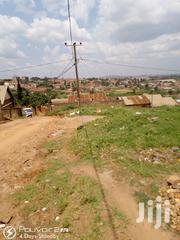Land for Sale in Kireka Namugongo Road | Land & Plots For Sale for sale in Central Region, Wakiso