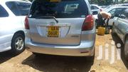 Spacio New Shape UAX | Cars for sale in Central Region, Kampala