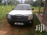 Isuzu D-MAX 2007 White | Cars for sale in Eastern Region, Mbale