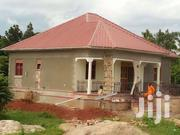 3 Bedrooms House In Bombo Town For Sale | Houses & Apartments For Sale for sale in Central Region, Wakiso