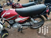 Motorcycles For Rent | Automotive Services for sale in Central Region, Kampala