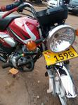 Motorcycles For Rent | Automotive Services for sale in Kampala, Central Region, Uganda