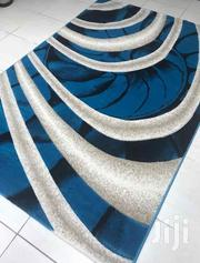 Center Carpet Medium Size Paris | Home Accessories for sale in Central Region, Kampala