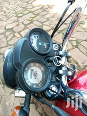 Bikes For Hire | Automotive Services for sale in Central Region, Kampala