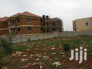 15 Decimals in Kira for Sale at 110m | Land & Plots For Sale for sale in Central Region, Wakiso