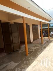 Brand New Shops for Rent in Kireka. | Commercial Property For Rent for sale in Central Region, Kampala