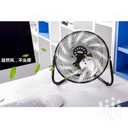 Metal Floor Fan | Home Appliances for sale in Central Region, Kampala