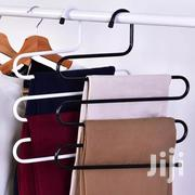 Steel Hanger | Home Accessories for sale in Central Region, Kampala