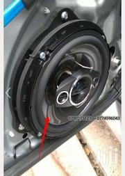 After Market Speaker Sales For Cars. Jbl With St   Vehicle Parts & Accessories for sale in Central Region, Kampala