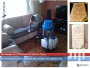 Cleaning And Fumigation Services. | Cleaning Services for sale in Central Region, Kampala