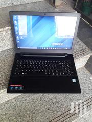 Laptop Lenovo IdeaPad 520S 4GB Intel Core i3 HDD 1T | Laptops & Computers for sale in Central Region, Kampala