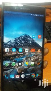 Lenovo Tab V7 16 GB Black | Tablets for sale in Central Region, Kampala
