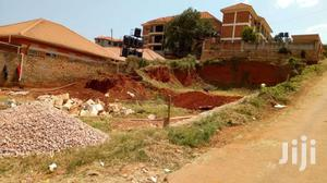 Well Developed Plot In Kyambogo With Good Neighborhood At 300m