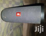 Jbl Flip4 Audio | Audio & Music Equipment for sale in Central Region, Kampala