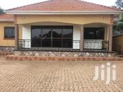NAJJERA: 3 Bedroom House at 300m (Negotiable)   Houses & Apartments For Sale for sale in Central Region, Kampala