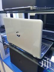 New Laptop HP 250 G3 4GB Intel Core i3 HDD 500GB | Laptops & Computers for sale in Central Region, Kampala