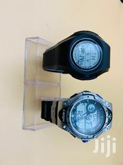 Digital Watches | Watches for sale in Central Region, Kampala