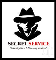 Investigations Services | Legal Services for sale in Central Region, Kampala