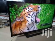 32' Sony Digital  Flat Screen TV | TV & DVD Equipment for sale in Central Region, Kampala