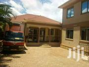 Property On Sale Located In Namugongo Mbarwa Has A Bangalow Of 3 Bedr | Houses & Apartments For Sale for sale in Central Region, Kampala