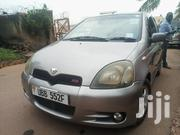 New Toyota Vitz 2001 | Cars for sale in Central Region, Kampala