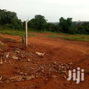 Kira 50x100ft Plot Of Land For Sale At 50m | Land & Plots For Sale for sale in Central Region, Kampala
