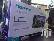Hisense 32inch Box Pack | TV & DVD Equipment for sale in Central Region, Kampala