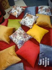 Sadam Cushions | Home Accessories for sale in Central Region, Kampala