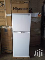 Brand New Box Pack 139litres Xing Refrigerator | TV & DVD Equipment for sale in Central Region, Kampala