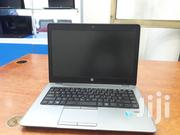 New Laptop HP 240 G3 4GB Intel Core i5 HDD 500GB | Laptops & Computers for sale in Central Region, Kampala