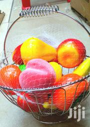 Light Colourful Fruits | Home Accessories for sale in Central Region, Kampala
