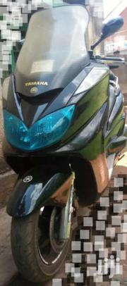 Yamaha Majesty YP400 | Motorcycles & Scooters for sale in Central Region, Kampala