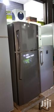 Refrigerator LG 300litres | Kitchen Appliances for sale in Central Region, Kampala