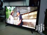 Hisense 32 Inches Digital And Satellite Led Tvs New   TV & DVD Equipment for sale in Central Region, Kampala