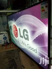 Brand New LG LED , 43'  Smart Flat Screen TV | Cameras, Video Cameras & Accessories for sale in Central Region, Kampala
