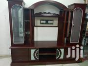 Wall Unit/ Tv Stand | Furniture for sale in Central Region, Kampala