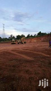 Highway Commercial 4.6acres Or Land Along Masaka Rad In Mpigi At 40M | Land & Plots For Sale for sale in Central Region, Mpigi