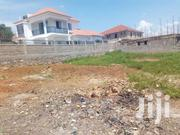 20 Decimals Land For Sale At Bukasa Muyenga | Land & Plots For Sale for sale in Central Region, Kampala